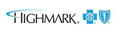BCBS_Highmark