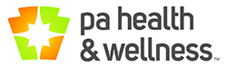 PA-Health-and-Wellness-Logo