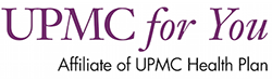 UPMC-for-you-logo