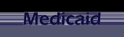 medicaid_logo-300x129