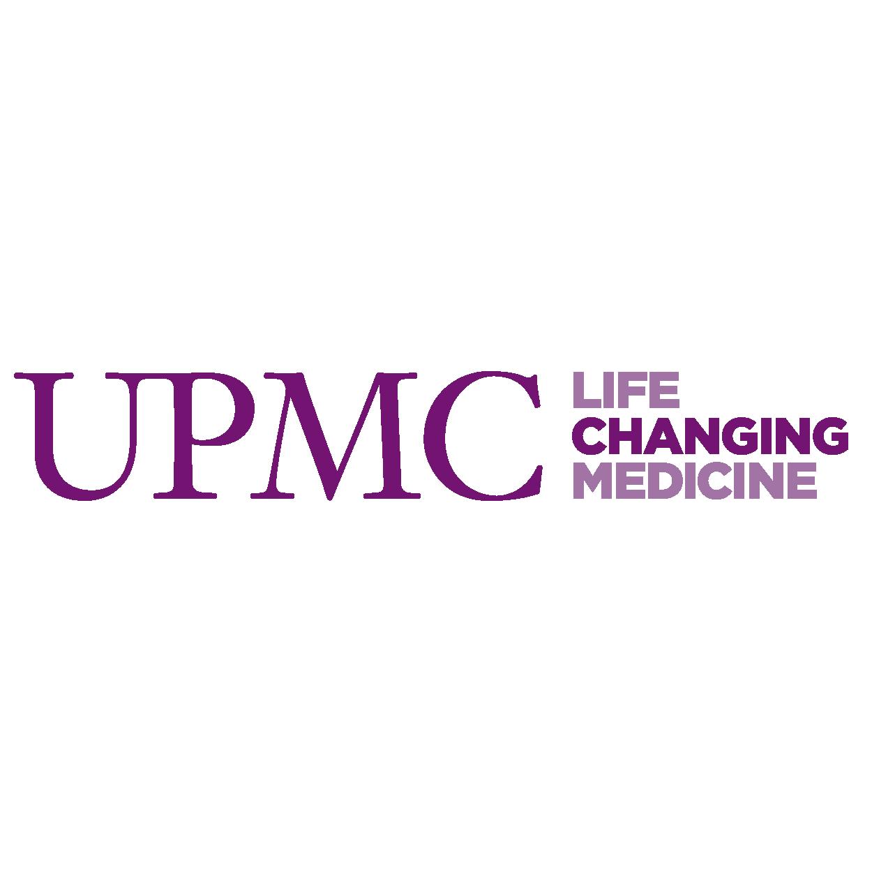 MedCare – Providing medical supplies to Western Pennsylvania