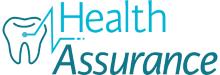 health-assurance