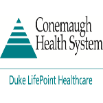 DLP Conemaugh Health System